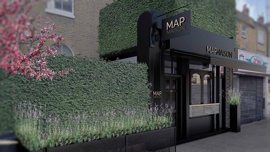 Map Facade2.jpg