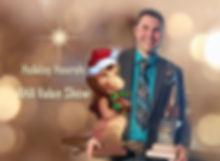 Holiday Hoorah with Skylar Powell.jpg