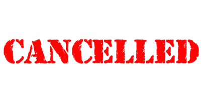cancelled rubber stamp png.png