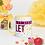 Thumbnail: Confetti Surprise Mug !!