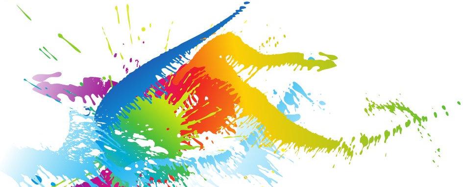 Colored%20Splash_edited.jpg