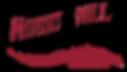 mitm_new_logo.png