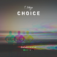 Choice IG Square Available Date.png