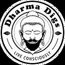 Dharma Digs v3.png