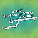 Bristol Rhythm Logo.png