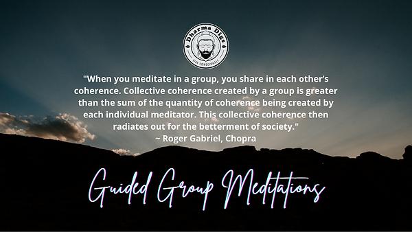 Mailchimp Group Meditation.png