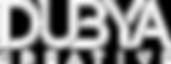 Dubya_1C_White_edited.png