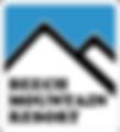 Beech_Mountain_Resort_logo_1665x1839.png