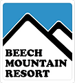 Beech_Mountain_Resort_logo_1665x1839.png