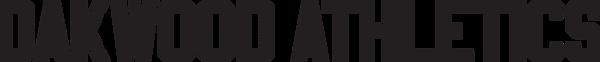 OW_Athletcis_Logo_WEB.png