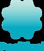 Positival Logo