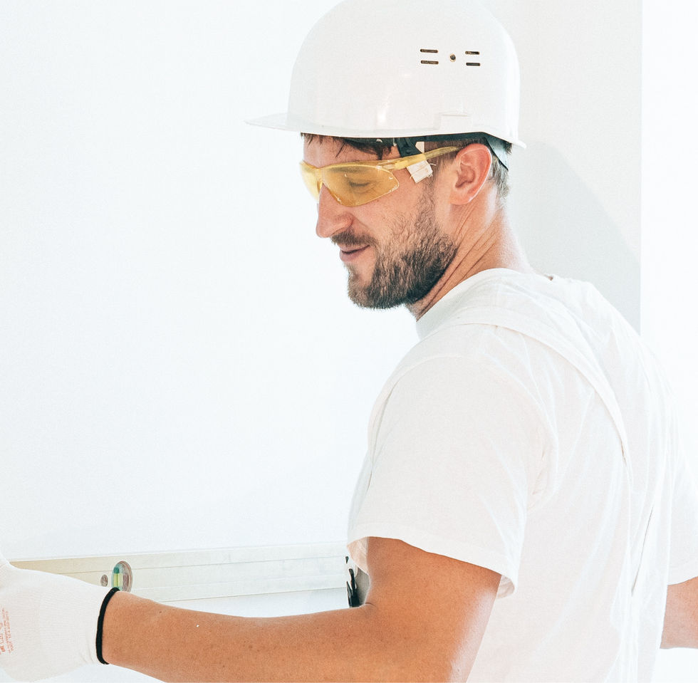 Construction Positival