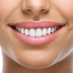 How Cosmetic Dental Treatment Can Change Your Life