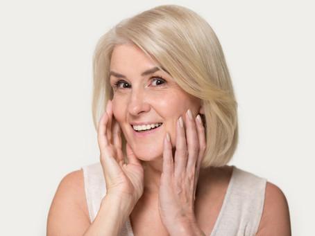 Facial Aesthetics, Rejuvenation and Skin Care In Twickenham
