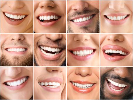 Cosmetic Dentist Twickenham TW2 - To Us Every Smile Is Unique!