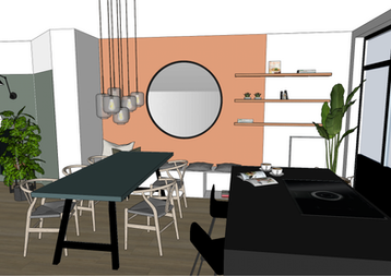 LB Interieurstyling Amsterdam3.png