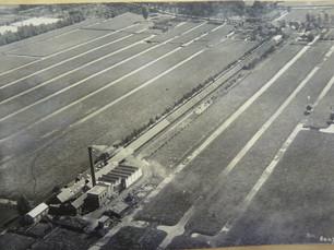 Totaalrenovatie Oude Touwfabriek Oudewater