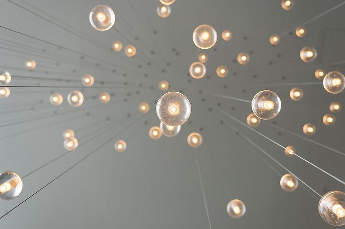 LB lighting.jpg