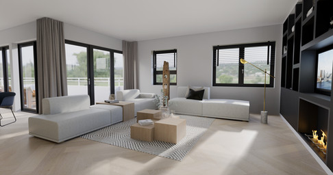 Interieurontwerp woonkamer Amsterdam.jpg
