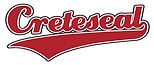 Creteseal Baseball3 transparent.jpg
