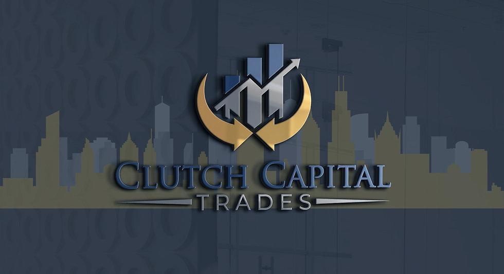 Logo-2-mockup.jpg