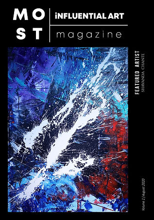 page_1_issue1 cover.jpg