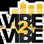 Vibe2Vibe Logo.png