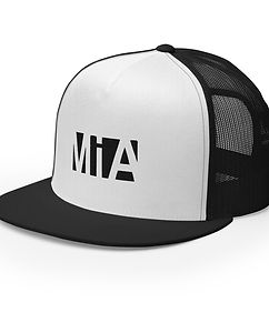 5-panel-trucker-cap-black-white-black-le