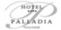 Hotel Palladia. Reservation. Chambre. Hôtel. Services. Piscine.Séminaires.
