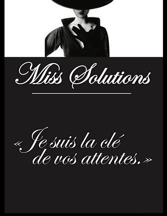 Miss solutions