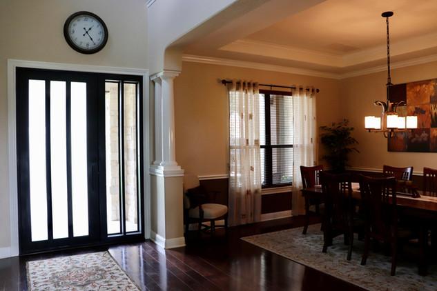 Prestige Steel Doors and Windows