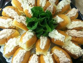 best sandwich norwell ma