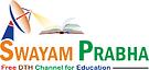 Swayam prabha.png