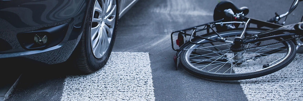 accident-de-la-circulation.jpg