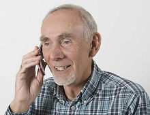 senior-man-on-flip-phone.jpg
