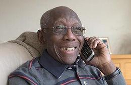 telephone-volunteer.jpg