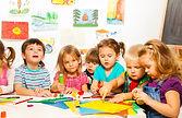 Group-of-6-kids-on-creative-class-478131