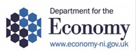 Department for the Economy.png