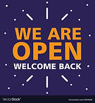 we-are-open-welcome-back-after-pandemic-