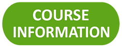 course information.png
