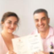 Регистрация гражданского брака