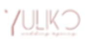 Yuliko 6 хедер объем 3.png