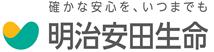 明治安田生命.png