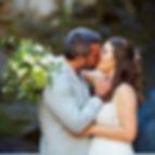 Wedding of Oksana and Paco in Georgia