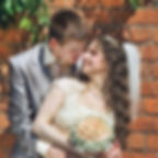 Anastasia and Sergey's wedding in Georgia