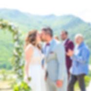 Пакеты свадебных услуг в Грузии