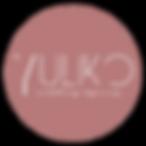 YULIKO weddding agency