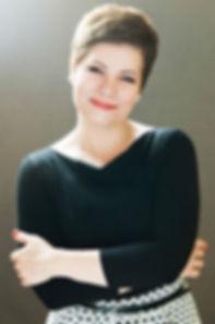 Юлия Блюменберг - Ваш свадебный координатор