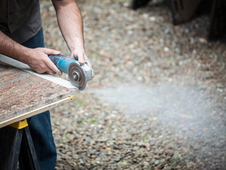 CCNL PMI escavazione e lavorazione dei materiali lapidei