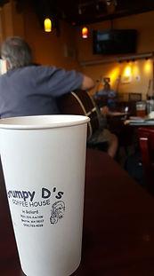 First time at Grumpy D's open mic.jpg.jp